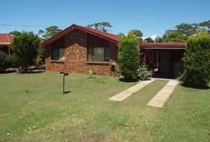 18 Compton Street, Iluka, NSW 2466