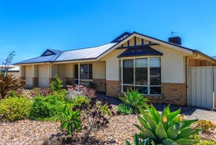 1 Islesworth Street, North Beach, SA 5556