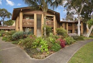 82/15 Bias Avenue, Bateau Bay, NSW 2261