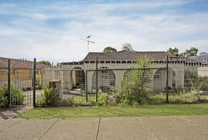 98 Elizabeth Street, Riverstone, NSW 2765