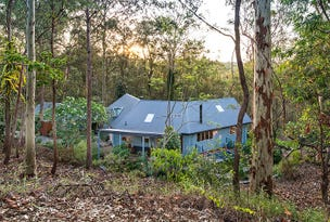 13 Somers Street, Cashmere, Qld 4500