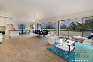C6/2 Currie Crescent, Griffith, ACT 2603