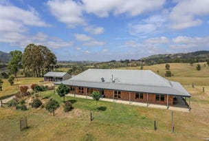 421 Goorangoola Creek Road, Singleton, NSW 2330