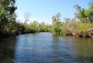 2782 Mira Road, Darwin River, NT 0841