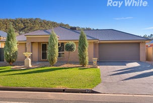 824 Union Road, Lavington, NSW 2641