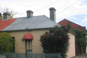 229 Davey Street, South Hobart, Tas 7004