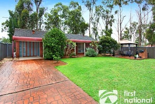 159a Beames Avenue, Mount Druitt, NSW 2770