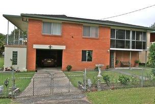2-4 Fawcett Street, Tumbulgum, NSW 2490