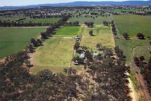 365 Whitton Park Road, Peak Hill, NSW 2869