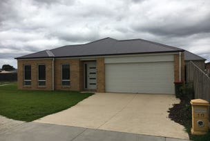 10 Kettle Street, Colac, Vic 3250