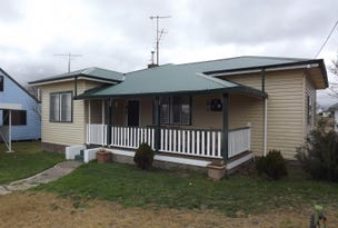 14 ALICE STREET, Deepwater, NSW 2371