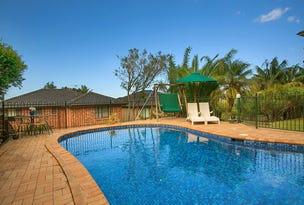 Lower/39 Norfolk Avenue, Collaroy, NSW 2097