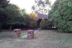 40 Jackson Drive, Langwarrin, Vic 3910