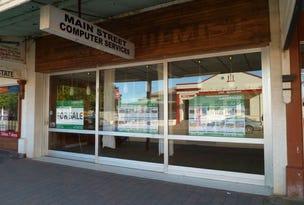 163-165 Main Street, Peterborough, SA 5422