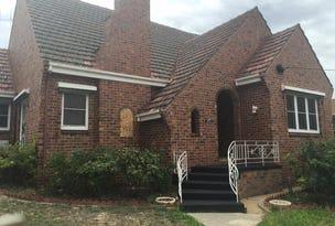 376 Napier Street, White Hills, Vic 3550