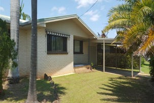 Avoca, address available on request