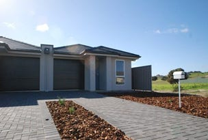 4a St Andrews Boulevard, Normanville, SA 5204