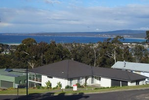 206 Mirador Drive, Mirador, NSW 2548