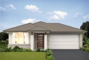 Lot 9104 Proposed Road, Denham Court, NSW 2565