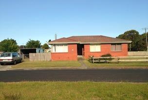 38 Grant Street, Smithton, Tas 7330