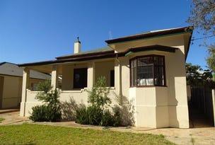133 Williams Street, Broken Hill, NSW 2880