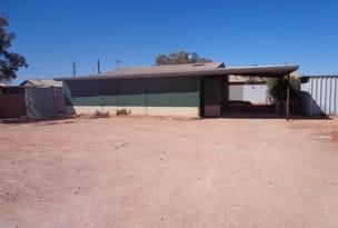 Lot 501 Grey Street, Coober Pedy, SA 5723
