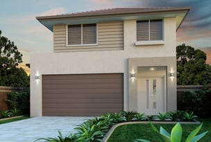 Lot 106 Pleasant Street, Ripley, Qld 4306