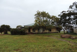 409 Hanworth Road, Bannaby, NSW 2580