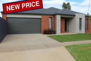 11A Brown St, Swan Hill, Vic 3585