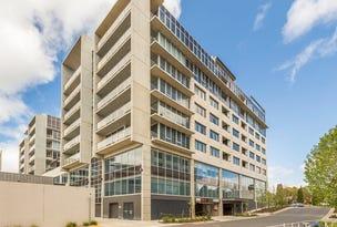 1/5 Sydney Avenue, Barton, ACT 2600