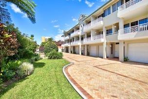 10/267- 269 Esplanade, Cairns North, Qld 4870