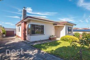 51 Coleman Street, Moonah, Tas 7009