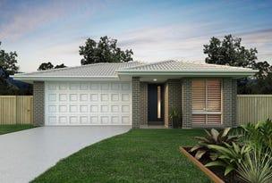 Lot 15 Cooper Street, South West Rocks, NSW 2431