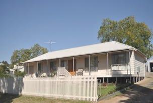 20 Hoskins Street, Wallendbeen, NSW 2588