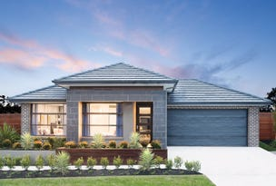 Lot 6 Grand Parade, Rutherford, NSW 2320