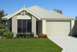 Lot 383 Brookfields Ave, Margaret River, WA 6285