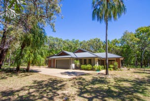 38 Bloodwood Avenue, Agnes Water, Qld 4677