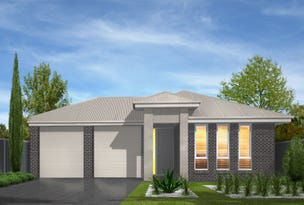 Lot 22 The Reserve, Salisbury North, SA 5108