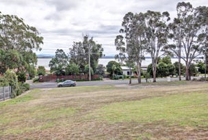 170 Bay Road, Eagle Point, Vic 3878