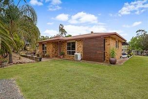 13 Teschner Road, Highfields QLD 4352, Highfields, Qld 4352