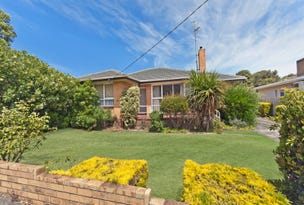 21 Hopkins Road, Warrnambool, Vic 3280