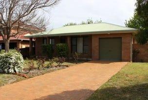 29 Towarri Street, Scone, NSW 2337