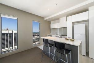 3305/200 Spencer Street, Melbourne, Vic 3000