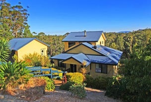 332 Long Point Drive, Lake Cathie, NSW 2445