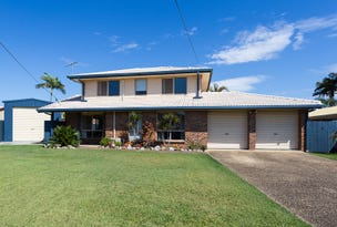 5 LAWSON COURT, Kippa-Ring, Qld 4021