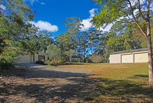 107 Clyde View Drive, Long Beach, NSW 2536