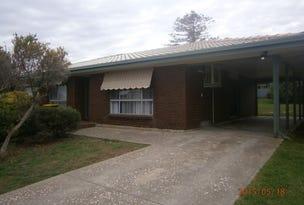 24 Clement Terrace, Christies Beach, SA 5165