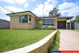14 Stevenson Street, South Penrith, NSW 2750