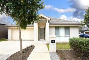 11 Brook Street, Jordan Springs, NSW 2747
