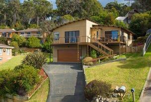 13 Oceanview Terrace, Tathra, NSW 2550